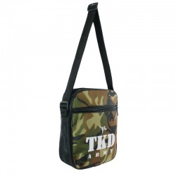 Morral Army