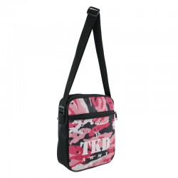 Morral Army Rosa